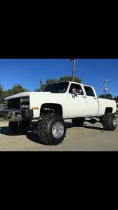 1076 best pick ups chevy gmc images on pinterest pickup trucks