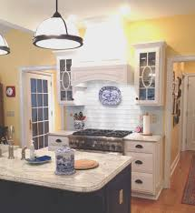 backsplash yellow kitchen backsplash backsplashs