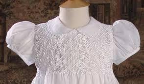 catholic baptism dresses christening gowns