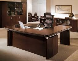 Modern Desk Sets Desk Executive Office Furniture Sets Executive Home Office