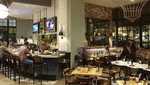 downtown san diego restaurants kimpton solamar hotel