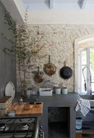 Kitchen Ideas Small Spaces Best 25 Small Rustic Kitchens Ideas On Pinterest Farm Kitchen
