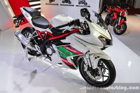 benelli motorcycle dsk benelli to launch 4 new models this year