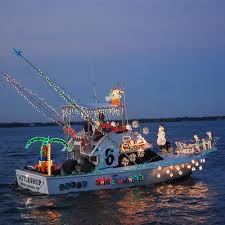 20 best boat christmas lights images on pinterest christmas