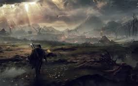 wallpaper middle earth 104 middle earth shadow of mordor hd wallpapers background images
