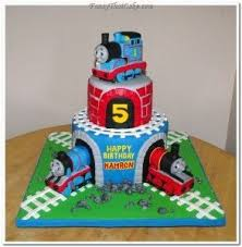46 best images about gunner 3rd birthday thomas the train on