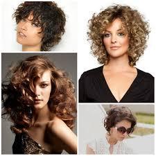 curly hair medium length hairstyles curly medium length hairstyle 2017 hairstyles and haircuts