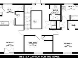 home building blueprints design ideas 3 plans for building a house of sles design 3