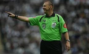 Penalty Flag Football Football Must Share Accountability To Avoid Repeat Of Jon Moss