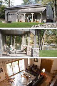160 Best Pole Barn Homes Images On Pinterest Pole Barns Barn by Best 25 Shed Builders Ideas On Pinterest Barn Builders Rv Shed