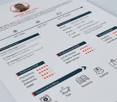 Steward Resume Sample by 65 Best Sample Resume Download Images On Pinterest Sample Resume
