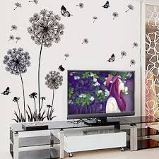 wall murals for cheap home design attractive wall murals for cheap amazing ideas