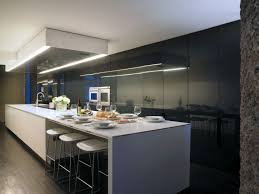 best wood to build cabinets modern kitchen cabinet materials how