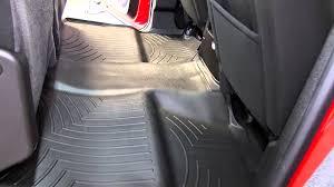 lexus rx floor mats all weather weathertech floor mats winnipeg u2013 meze blog