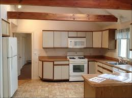 kitchen islands with stoves kitchen big kitchen islands range cookers cooktops cleaning