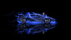 mclaren p1 wallpaper mclaren p1 side fire abstract car 2013 el tony
