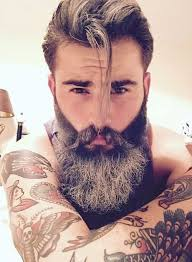 good haircuts for big ears boys 13 best hairstyles for men images on pinterest men hair styles