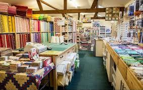 Patchwork Shops Uk - new threads quilt shop fabric threads wide backing