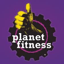 planet fitness planetfitness