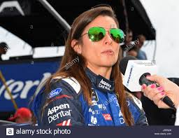 monster driver stock photos u0026 monster driver stock images alamy august 6 2017 monster energy nascar cup series driver danica