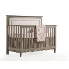 Convertible Crib Brands Nest Cribs Crib Brands Cribs