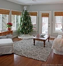 Stonington Gray Living Room Stonington Gray