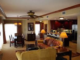 white pines 4 bedroom presidential suite lo vrbo