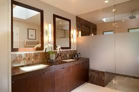 san francisco european shower doors bathroom scandinavian with