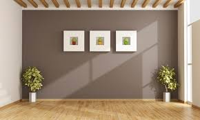 Painted Walls Painting Your Home Balancing Trendy And Classic