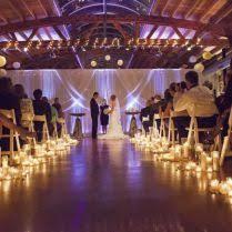 wedding venue ideas wedding venue ideas