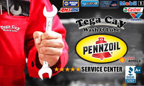 valvoline light bulb replacement coupon tega cay wash lube oil change fort mill sc carwash brakes best