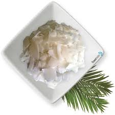 glutamate de sodium cuisine emulsifying mix flower tales cosmetics prodotti per la cosmetica