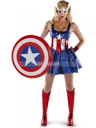 Female Superhero Costume Ideas Halloween 107 Super Hero Ideas Halloween Images
