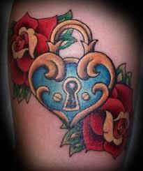 Locket Tattoo Ideas L A31f0c1dd76e474dbd500b9c67ca4671 Tattoo Locket Tattoos And