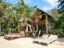all inclusive resorts thailand beach resorts all inclusive