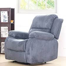 the ultimate guide to cheap massage chairs