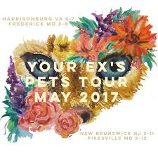 your ex u0027s pets home facebook