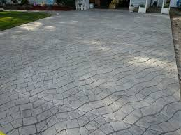 Average Price For Concrete Patio Best 25 Concrete Driveway Cost Ideas On Pinterest Stamped