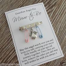 to be gifts pregnancy gifts ebay
