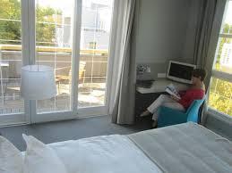 chambres d h es chantilly les fontaines hotel chantilly voir les tarifs 28 avis et 131 photos