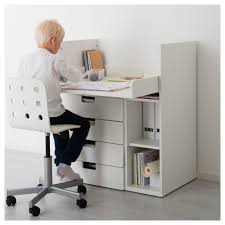 Bertini Change Table by Best Collections Of Gray Changing Table All Can Download All