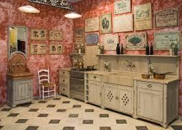 evier ancien cuisine module eviermere michel 252cm avecavec plan en marbre evier