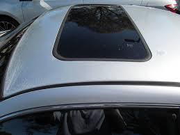 lexus sc300 for sale in florida 1998 lexus sc 300 2 door coupe used lexus sc for sale in pompano