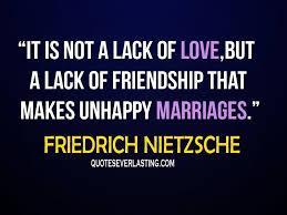 wedding quotes nietzsche marriage quotes everlasting