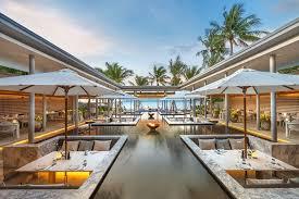 surin beach u2013 the quiet luxury in phuket