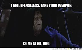 Emperor Palpatine Meme - palpatine memes google search in a galaxy far far away