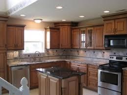 Lovely Sears Kitchen Cabinets Hi Kitchen - Sears kitchen cabinets