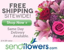 free flower delivery the floral expert send flowers the flowers experts