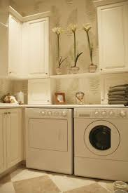 27 best laundry room images on pinterest laundry room design