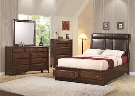 coaster furniture hillary and scottsdale bedroom sets broadway